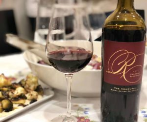 Food and Wine Pairing – Your Guide to Being an Excellent Host