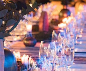 8 Things You Need to Know about Hosting a Wine Dinner Party
