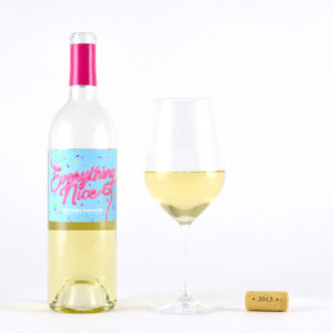 Winc White Wines