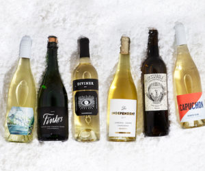 Our Winc White Wine Review 2020